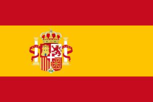 Spanisch Deutsch