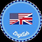 englisch-ubersetzer