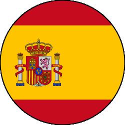 Spanisch Übersetzer