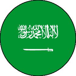 Arabisch Übersetzer