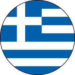 Griechisch Übersetzer