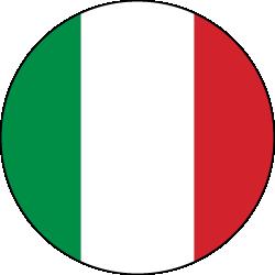 Italienisch Übersetzer