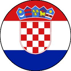 Kroatisch Übersetzer