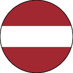 Lettisch Übersetzer
