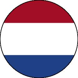 Niederländisch Übersetzer