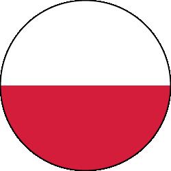 Polnisch Übersetzer