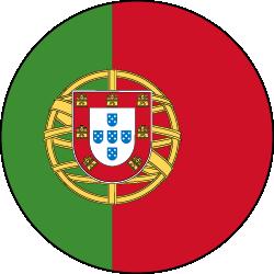 Portugiesisch Übersetzer