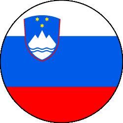 Slowenisch Übersetzer