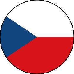 Tschechisch Übersetzer