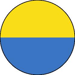 Ukrainisch Übersetzer