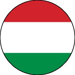 Ungarisch Übersetzer